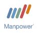 Manpower Inc. company